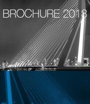 brochureCover