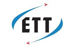 etihad_logo