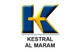 kestral_logo