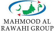 Mahmood Al Rawahi Group