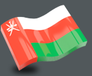 oman_flag_footer