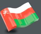 oman_flag_footer