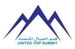 unitedTopSub_logo